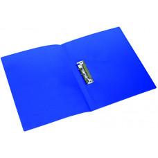 Папка с прижимом А4 2см PP 550 мкм 5100, Light Norma