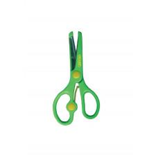 Ножницы детские 14см безопасные в OPP упаковке 4200, CLASS