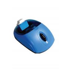 "Точилка-игрушка ""Мышка"" для 2-х карандашей с контейнером+ластик+чистящий валик+3S Techno,4820,CLASS"