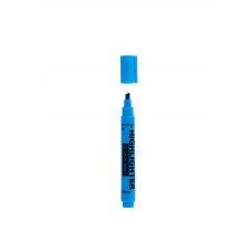 Текстмаркер 1-5мм голубой 8852 Centropen