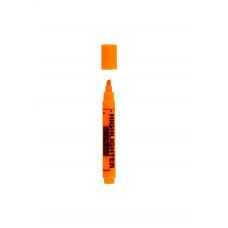 Текстмаркер 1-5мм оранжевый 8852 Centropen