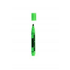 Текстмаркер 1-5мм зеленый 8852 Centropen