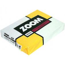 Бумага ZOOM пл.80 А4 кл C 500л (От коробки, 5 пачек)