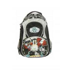Ранец-рюкзак Flying Man 6174 CLASS