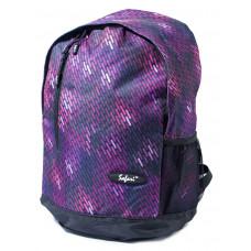 Ранец-рюкзак 1отд 43*33*19см PL SAF арт 9684