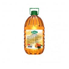 HELPER Мыло жидкое 5л (ассортимент)