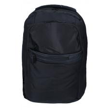 Ранец-рюкзак 3 отделения с органайзером 45*33*14 см 9751 SAF