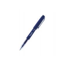 AG1007-02-AРучка гелевая Autographe, 0,5 мм, синяя AXENT