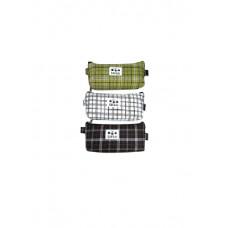 пенал-кошелек, 20*8*3см, PL,цвет ассорти, 18050, SAF