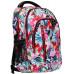Рюкзак, 3 отд., 45x31x17см, полиэстер, 20-140L-2, Safari