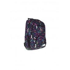 Рюкзак, 2 отд., 45x30x18см, полиэстер, 20-156L-4, Safari