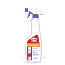 Helper Средство для чистки сантехнических поверхоностей  500мл.