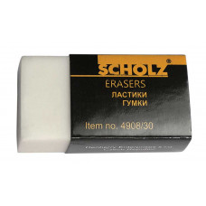 Ластик 4908/30 Scholz